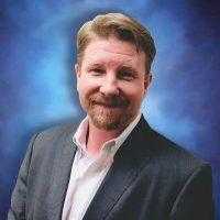 Scott A. Hepford