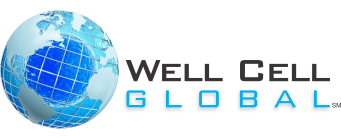 Well Cell Global